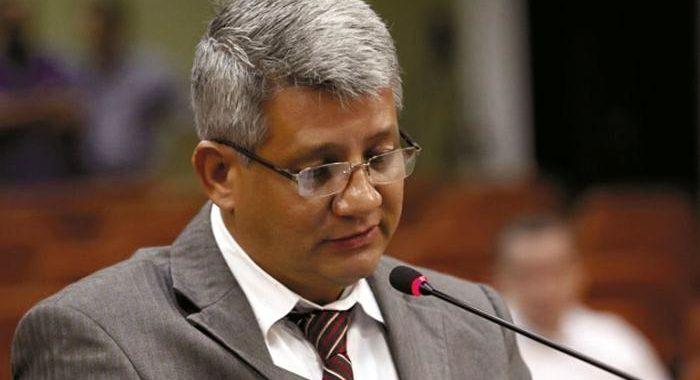 Ex-prefeito de Porto Alegre do Norte recorre e afasta ressarcimento aos cofres públicos