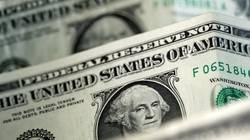 Dólar chega a R$ 3,90, maior valor desde março de 2016