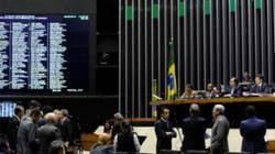 Câmara aprova regras para duplicata eletrônica