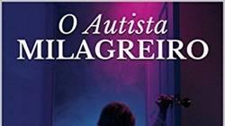 Dia do orgulho autista: inspirado no filho, escritor lança livro de ficção