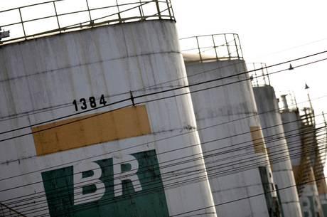ANP não vai interferir na formação de preços dos combustíveis