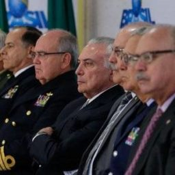 Como militares ganharam protagonismo inédito no Brasil desde a redemocratização