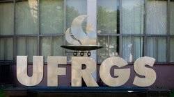 PF indicia 28 pessoas por desvio de recursos da pesquisa na UFRGS